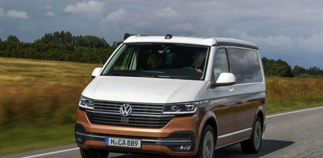 2019-Volkswagen_T6_California- (1)
