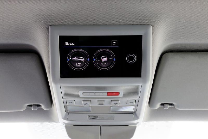 2019-Volkswagen_T6_California- (10)