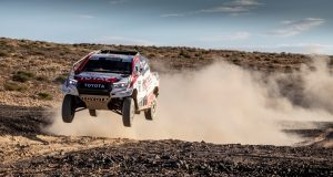 20190820_02_02_The_Toyota_Hilux