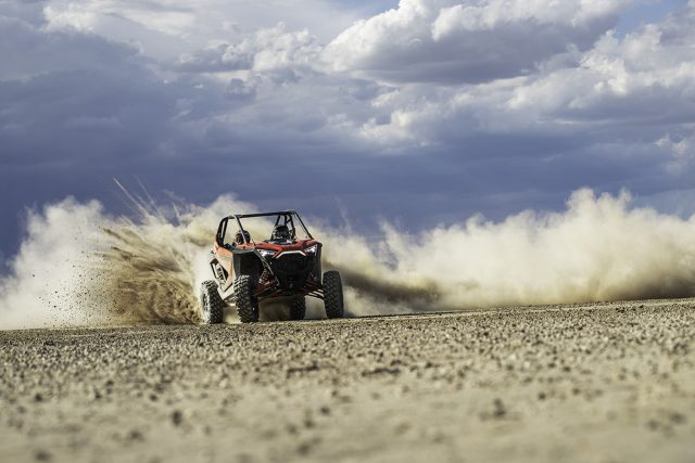 2020-rzr-pro-xp-ultimate-indy-red_six6444_01978-small