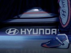 Hyundai-Motorsport-zavod-elektromobil-frankfurt-2019