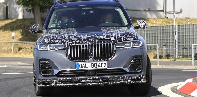 alpina-bmw-x7-spy-nurburgring- (1)