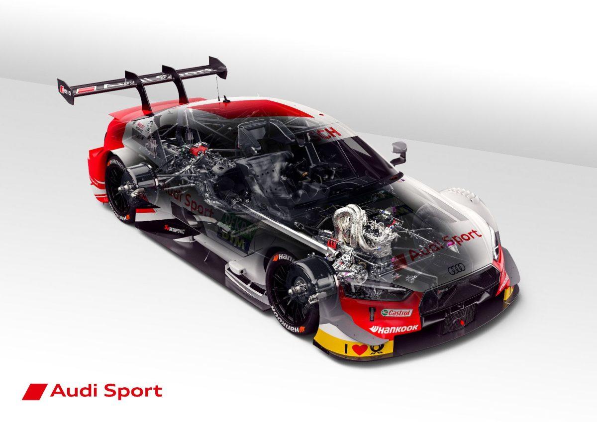 audi-motorsport-dtm-tfsi- (2)