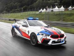 bmw-m8-competition-safety-car-motogp- (8)