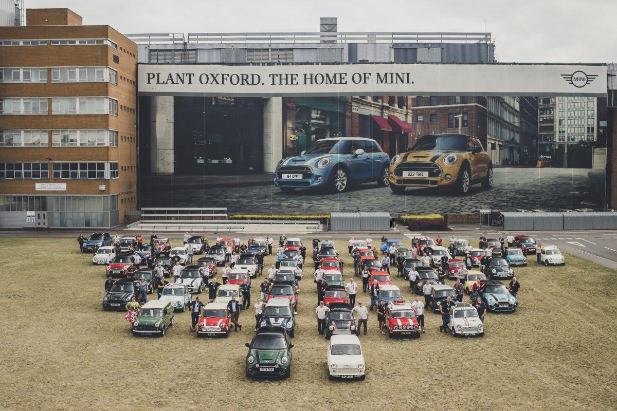 mini-vyrobilo-10-milionu-aut- (2)