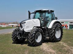 prvni-jizda-traktor-Lamborghini-Spark-165-RC-Shift- (4)