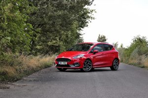 test-2019-ford-fiesta-st-15-ecoboost- (2)