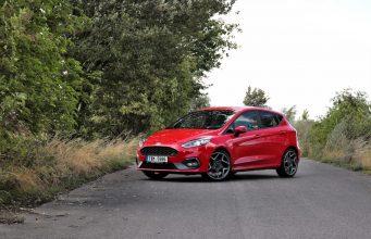 test-2019-ford-fiesta-st-15-ecoboost- (2)