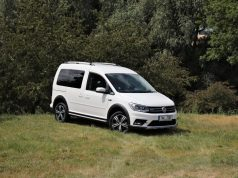 test-2019-volkswagen-caddy-alltrack-20-tdi-110-kw-dsg-4motion- (17)