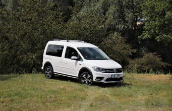 test-2019-volkswagen-caddy-alltrack-20-tdi-110-kw-dsg-4motion- (17)