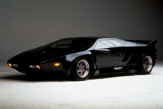 vector_w8_1989