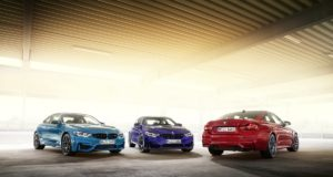 2019-BMW-M4-Edition-M-Heritage- (1)