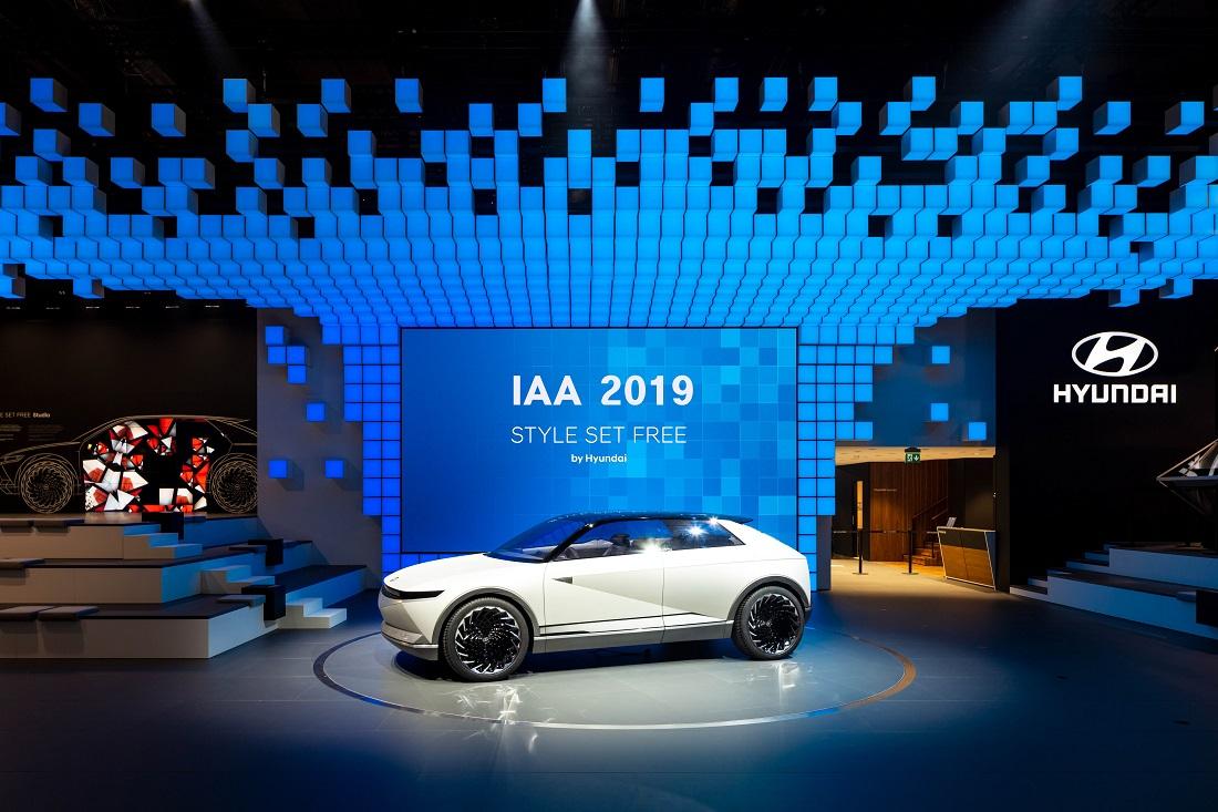 hyundai-motor-odhalil-na-iaa-2019-ve-frankfurtu-studii-elektromobilu-45-1