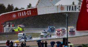 czech-truck-prix-2019-autodrom-most-buggyra- (5)