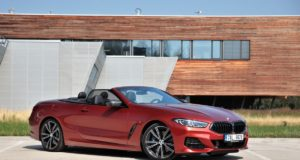 test-2019-bmw-840d-xdrive-cabrio- (3)