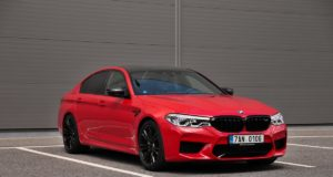 test-2019-bmw-m5-competition- (11)