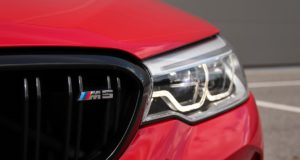 test-2019-bmw-m5-competition- (13)