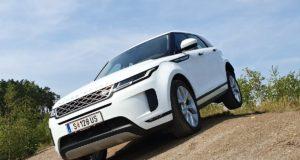 test-2019-range-rover-evoque-d180- (54)