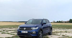 test-2019-volkswagen-t-cross-10-tsi-85-kw- (3)