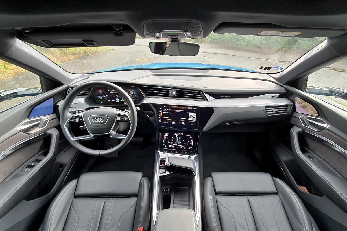 test-elektromobilu-2019-audi-e-tron-55-quattro- (43)