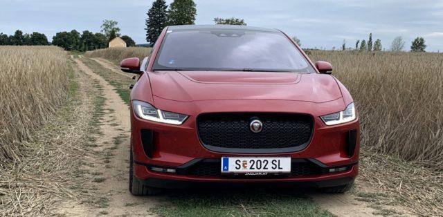 test-elektromobilu-2019-jaguar-i-pace- (1)