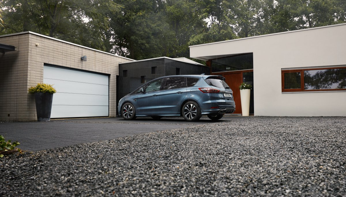 2020-ford-S-MAX-facelift-2