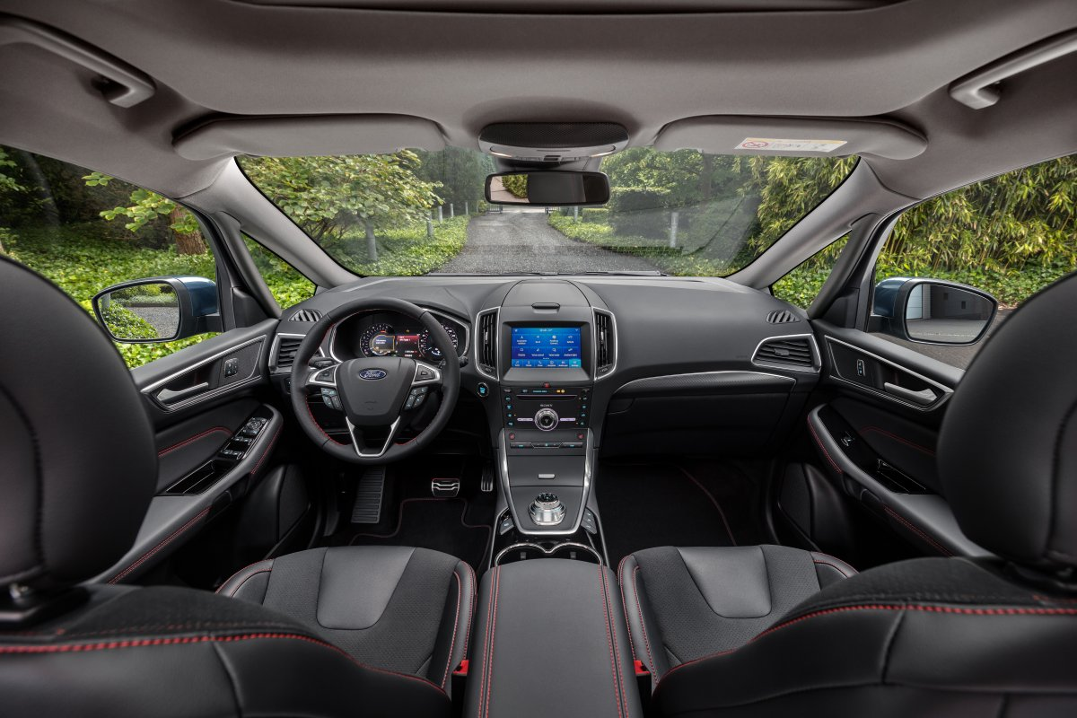 2020-ford-S-MAX-facelift-3