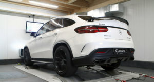 G-Power-Mercedes-AMG-GLE-63-S-kupe-tuning-4