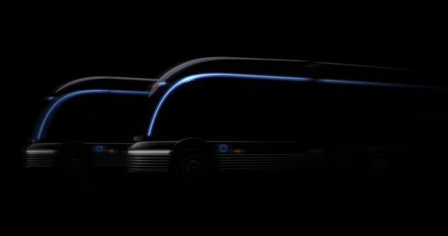 Koncept-Hyundai-HDC-6-NEPTUNE-nakladni-auto- (1)