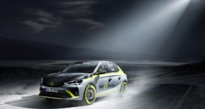 Opel_Corsa-e_Rally- (6)