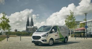 Ford_Transit_Custom_PHEV