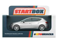Volkswagen-Financial-Services-Startbox-SEAT