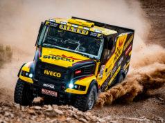 big-shock-racing-2020-rallye-dakar- (2)