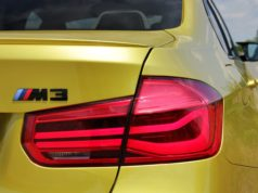 bmw-m3-m-competition-logo