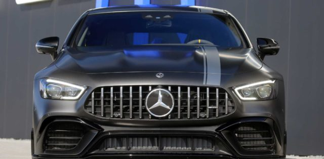 posaidon-rs-830-mercedes-amg-gt-63-s-4dverove-kupe- (1)
