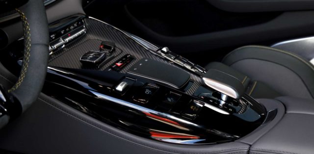 posaidon-rs-830-mercedes-amg-gt-63-s-4dverove-kupe- (10)