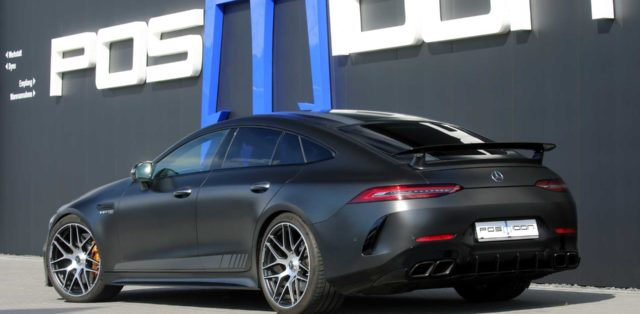 posaidon-rs-830-mercedes-amg-gt-63-s-4dverove-kupe- (3)