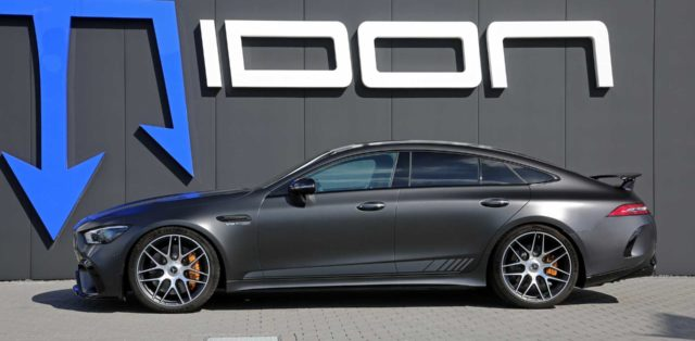 posaidon-rs-830-mercedes-amg-gt-63-s-4dverove-kupe- (4)