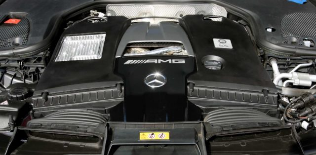 posaidon-rs-830-mercedes-amg-gt-63-s-4dverove-kupe- (7)