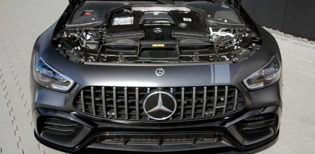 posaidon-rs-830-mercedes-amg-gt-63-s-4dverove-kupe- (8)