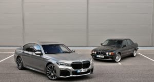 test-2019-bmw-750i-xdrive-1992-bmw-735iA-E32- (17)