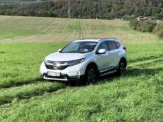 test-2019-honda-cr-v-hybrid- (12)