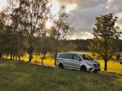 test-2019-mercedes-benz-v-300d-4matic-facelift- (1)