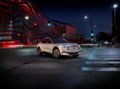 2020-Ford-Mustang-Mach-e-elektromobil- (12)