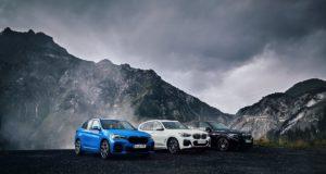 2020-plug-in-hybrid-BMW-X3-xDrive30e- (1)