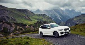 2020-plug-in-hybrid-BMW-X3-xDrive30e- (11)