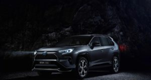 2020_Toyota-RAV4_Plug-in_Hybrid_1