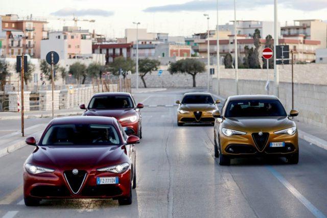 Alfa-Romeo_Giulia-a-Stelvio-MY2020- (1)