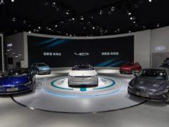 Hyundai-Lafesta-EV- (4)