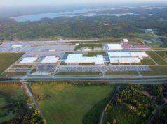 KiaMotorsManufacturingGeorgia_USA